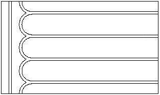 vorgef-Fussbodenheizungsplatten_333333333